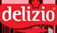 Delizio Mobile Logo