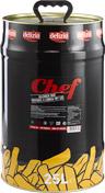 Delizio-Chef-25L