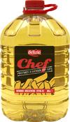 Delizio-Chef-5L