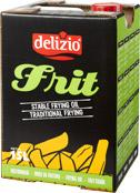 Delizio-Frit-15L